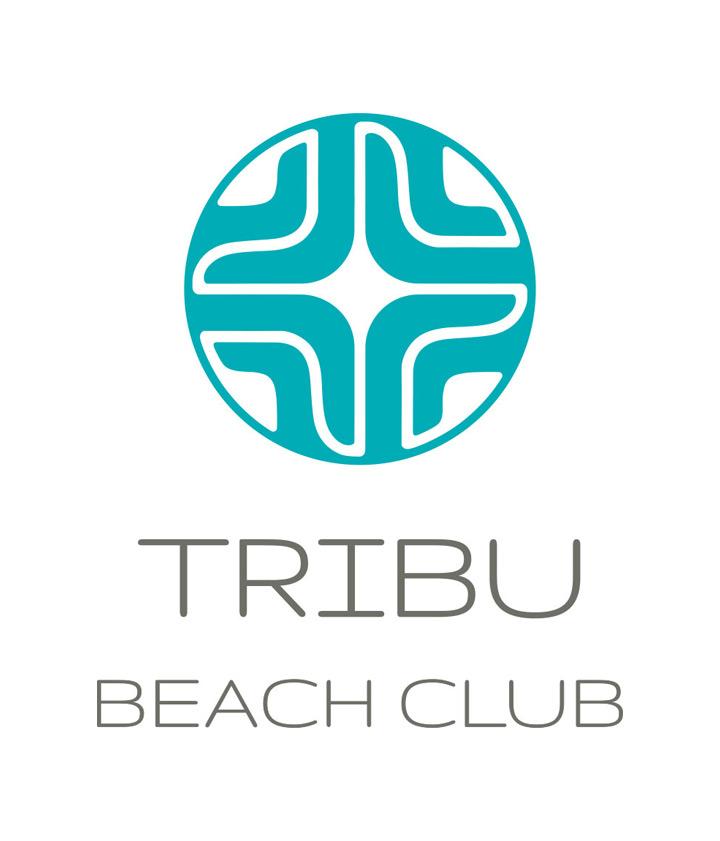 Tribu Beach Club